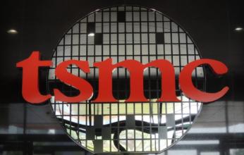 tsmc-logo-624x429-346x220.png