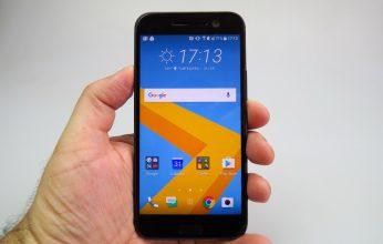 HTC-10_081-346x220.jpg