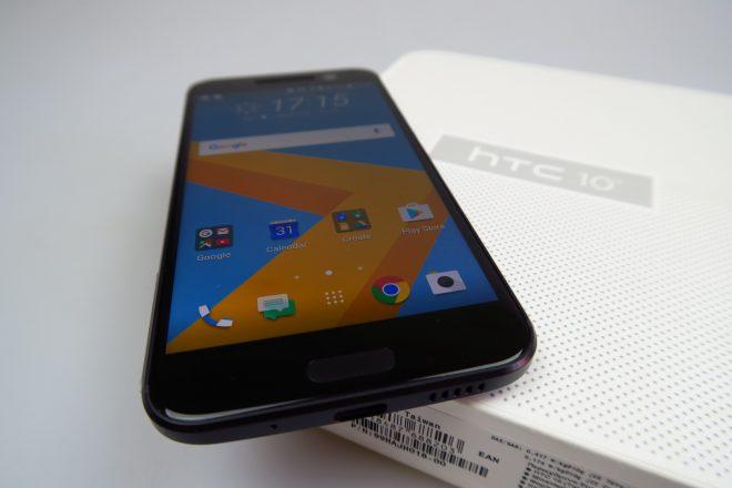 HTC-10_083
