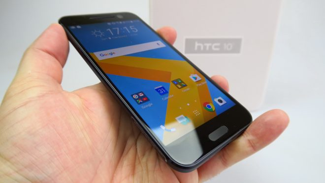 HTC-10_084