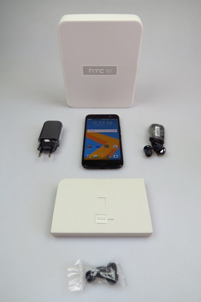 HTC-10_085