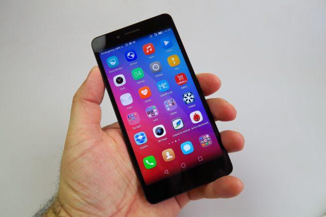 Huawei-Honor-5X_108