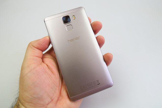 Huawei-Honor-7_113