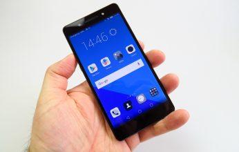 Huawei-Honor-7_114-346x220.jpg