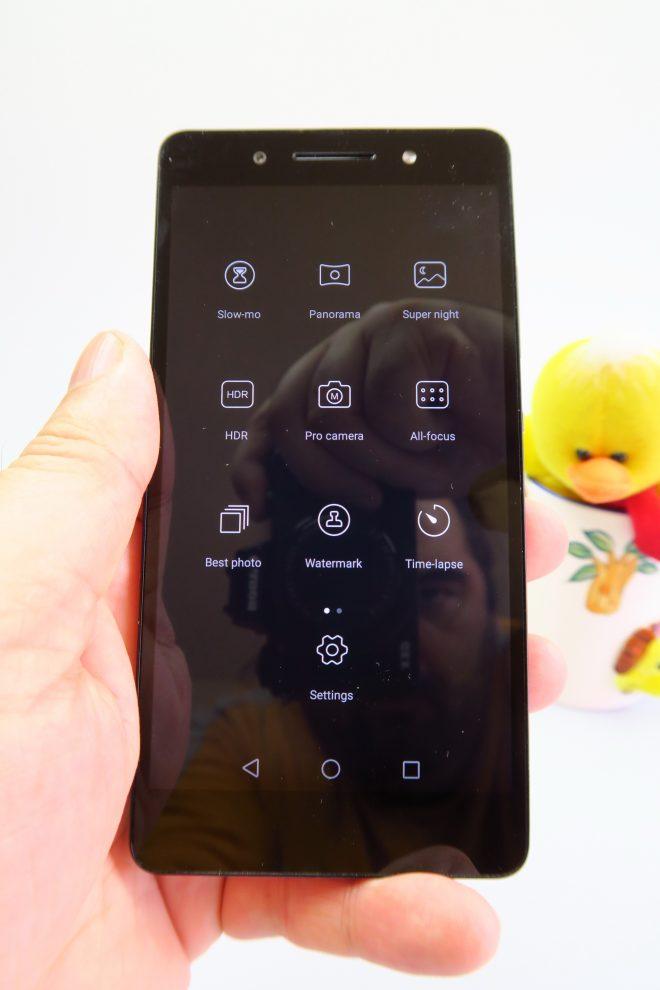 Huawei-Honor-7_121