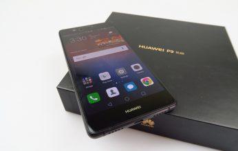 Huawei-P9-Lite_080-346x220.jpg