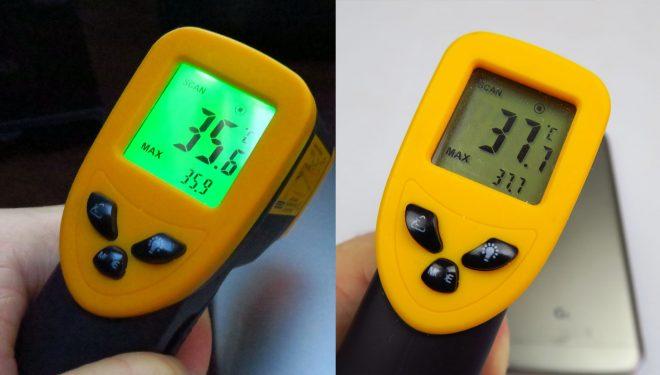 LG-G5_temperatura