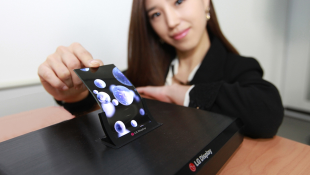 LG-flexible-display-new