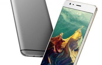 OnePlus-32-346x220.jpg