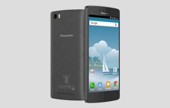 Panasonic-P75-346x220.jpg