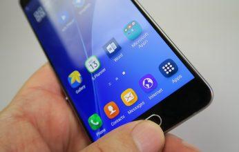 Samsung-Galaxy-A5-2016_090-346x220.jpg
