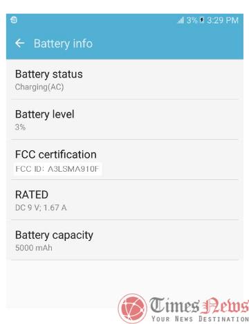 Samsung-Galaxy-A9-Pro-SM-A910F-FCC