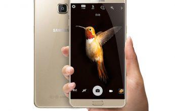 Samsung-Galaxy-A9-Pro-smartphone-346x220.jpg