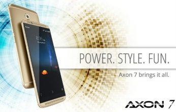 ZTE-Axon-7-346x220.jpg