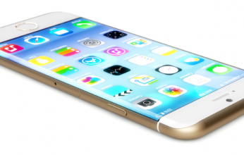 iphone-6-curved-display-1-346x220.png