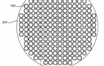luxvue-led-array-426x480-346x220.png