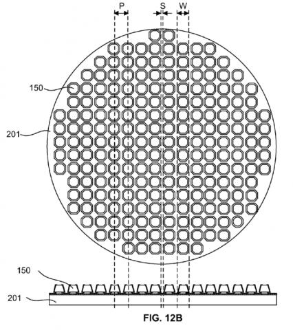 luxvue-led-array-426x480