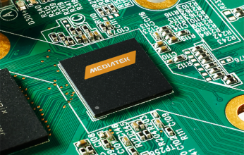 mediatek-chip_w_600-346x220.png