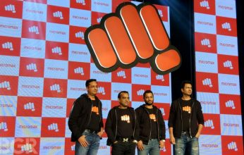 micromax-enters-china-346x220.jpg