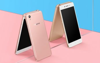 oppo-A37-india-launch-1-346x220.jpg