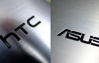 AH-Asus-HTC-logo-346x220.jpg