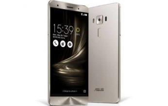Asus-Zenfone-3-Deluxe-640x360-346x220.jpg