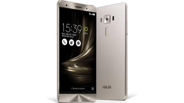 Asus-Zenfone-3-Deluxe-640x360