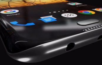 Galaxy-S8-Concept-635x357-346x220.jpg