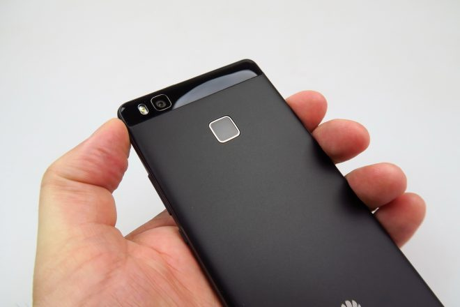 Huawei-P9-Lite_050