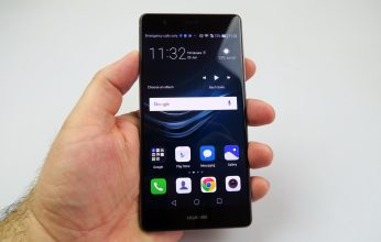 Huawei-P9-Plus_168-346x220.jpg
