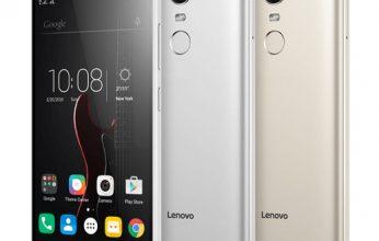 Lenovo-Vibe-K5-Note-1-346x220.jpg