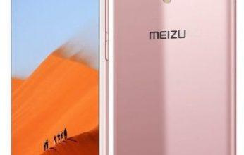 Meizu-MX6-346x220.jpg