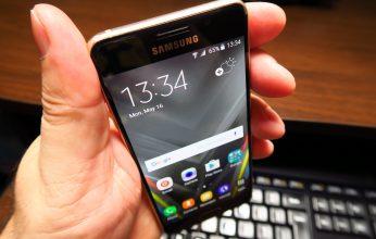 Samsung-Galaxy-A3-2016_017-346x220.jpg