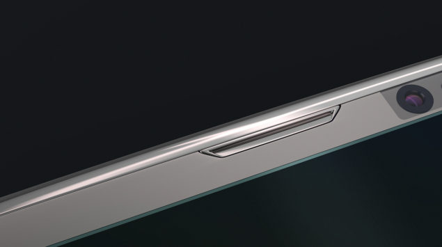 Samsung-Galaxy-S8-Concept-2-635x355