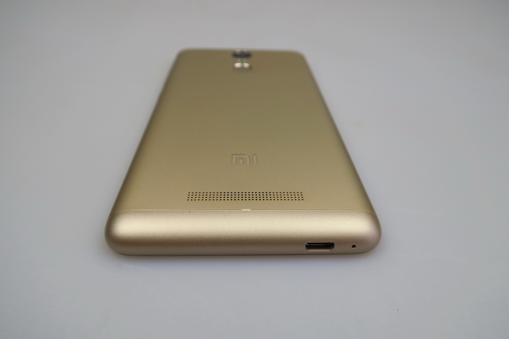 Xiaomi Redmi Note 3 Miui 8 Update Xiaominismes Pro Ram 2 16gb Gold Review May Not Be For