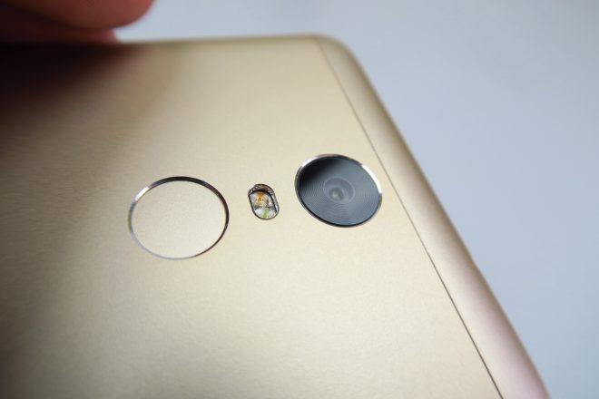 Xiaomi-Redmi-Note-3-Pro_070