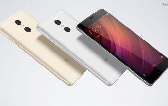 Xiaomi-Redmi-Pro-2-1-346x220.jpg