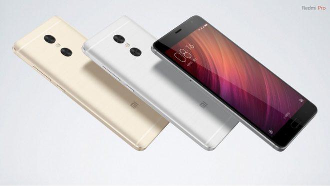 Xiaomi-Redmi-Pro (2)