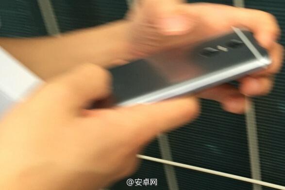 Xiaomi Redmi Pro (3)