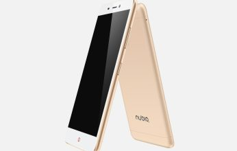 ZTE-Nubia-N1-13-346x220.jpg