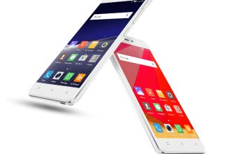 gionee-f103_pro_official-346x220.jpg