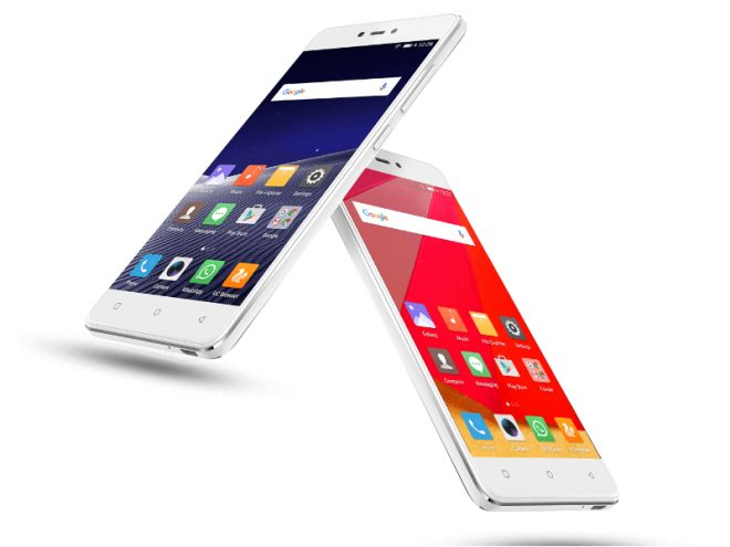 gionee-f103_pro_official
