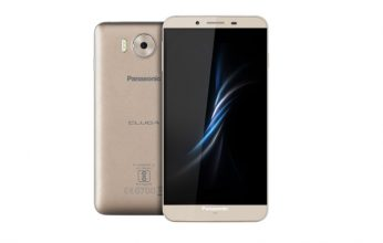 panasonic-eluga-note-launched-346x220.jpg