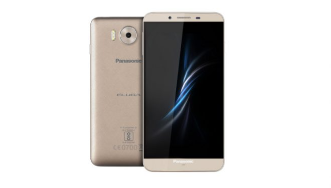 panasonic-eluga-note-launched
