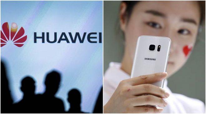 samsung-huawei-patent-lawsuit-759