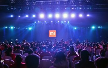 xiaomi_china_launch_mi_note-346x220.jpg