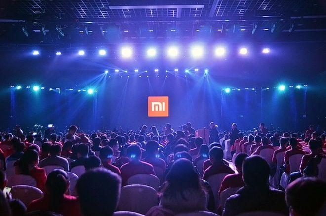xiaomi_china_launch_mi_note