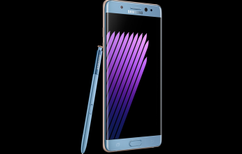 02_Galaxy-Note7_blue-346x220.png