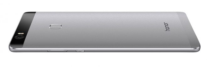 Huawei Honor Note 8 (7)