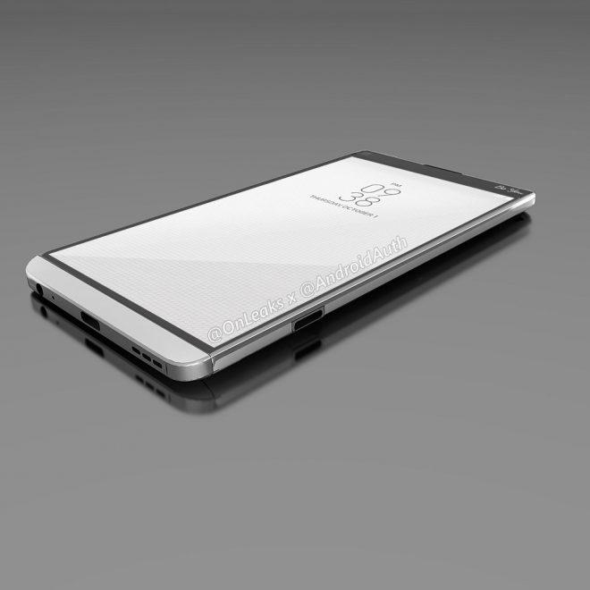 LGV20-AA-exclusive-render-2